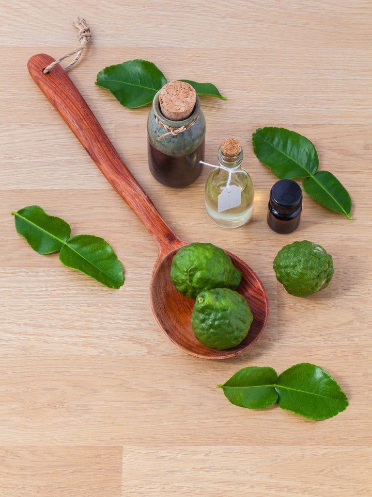 alternative, aromatherapy, aromatic