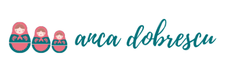 Anca Dobrescu